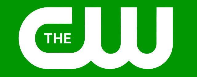 The CW has announced its primetime schedule for the 2017 – 2018 season which includes one new comedy and three new dramas.