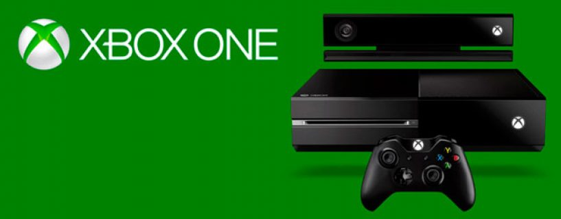 Xbox One Changes Used Game and Online Policies