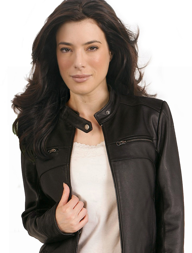 Opinion jaime murray pictures