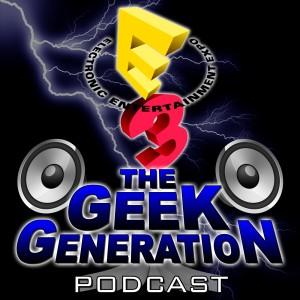 tgg-logo-podcast-e3