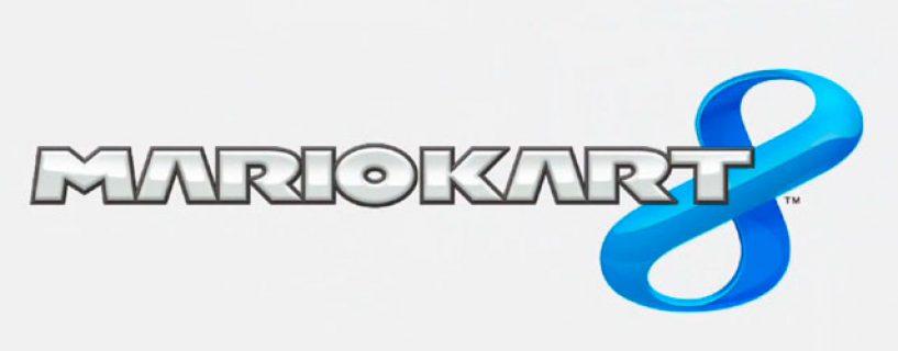 Mario Kart 8 – E3 2013 trailer