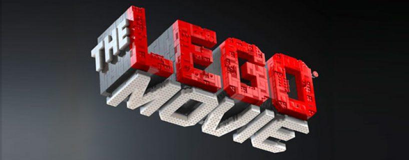 The LEGO Movie – Behind the Bricks featurette