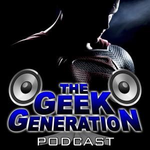 tgg-logo-podcast-man-of-steel