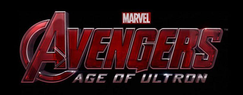 Marvel's Avengers: Age of Ultron – trailer #3