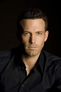 Ben Affleck cast as Batman for Man of Steel sequel | The ...