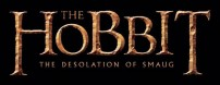 Warner Bros. Pictures has released the full trailer for Peter Jackson's The Hobbit: The Desolation of Smaug.