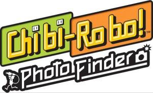 Chibi-Robo Photo Finder