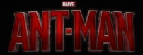 The next evolution of the Marvel Cinematic Universe brings a founding member of The Avengers to the big screen for the first time with Marvel Studios' Ant-Man.