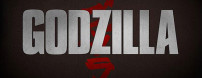 Warner Bros. Pictures and Legendary Pictures have unleashed the full trailer for director Gareth Edwards' Godzilla.