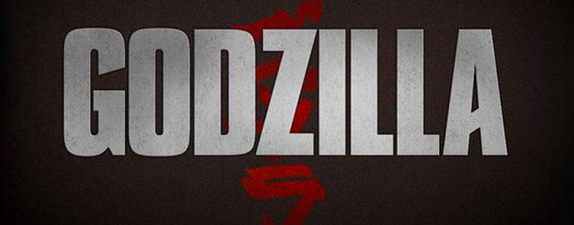 Godzilla – full trailer