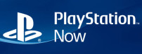 During the Sony CES keynote conference, the company announced a new online game streaming service: PlayStation Now.