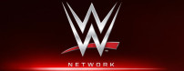 WWE Network, the first-ever 24/7 streaming network, will launch live in the U.S. on Monday, February 24.