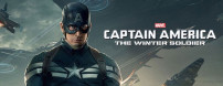 Walt Disney Pictures and Marvel Studios have released the second trailer for Captain America: The Winter Soldier.