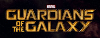 Marvel Studios has released the theatrical trailer for Guardians of the Galaxy.
