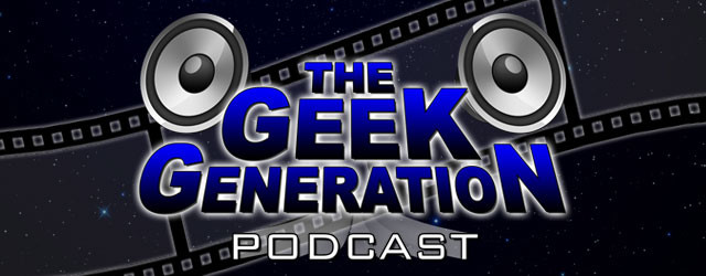 Rob, Volpe, and Paul talk about the video games, movies, and TV shows that occupied their time last year and Rob reveals his Top 10 Movies of 2014.