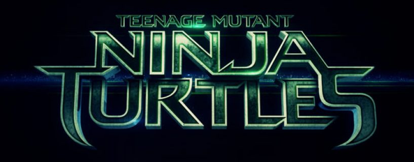 Teenage Mutant Ninja Turtles – trailer #2