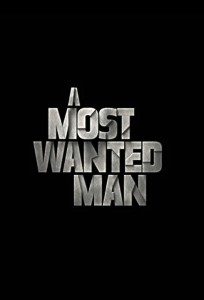 A Most Wanted Man - teaser poster