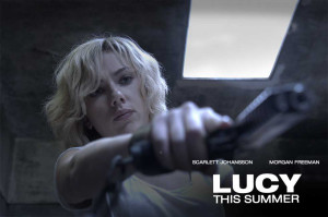 Lucy - banner