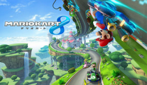 Mario-Kart-Anti-Gravity