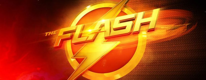 The Flash – extended trailer