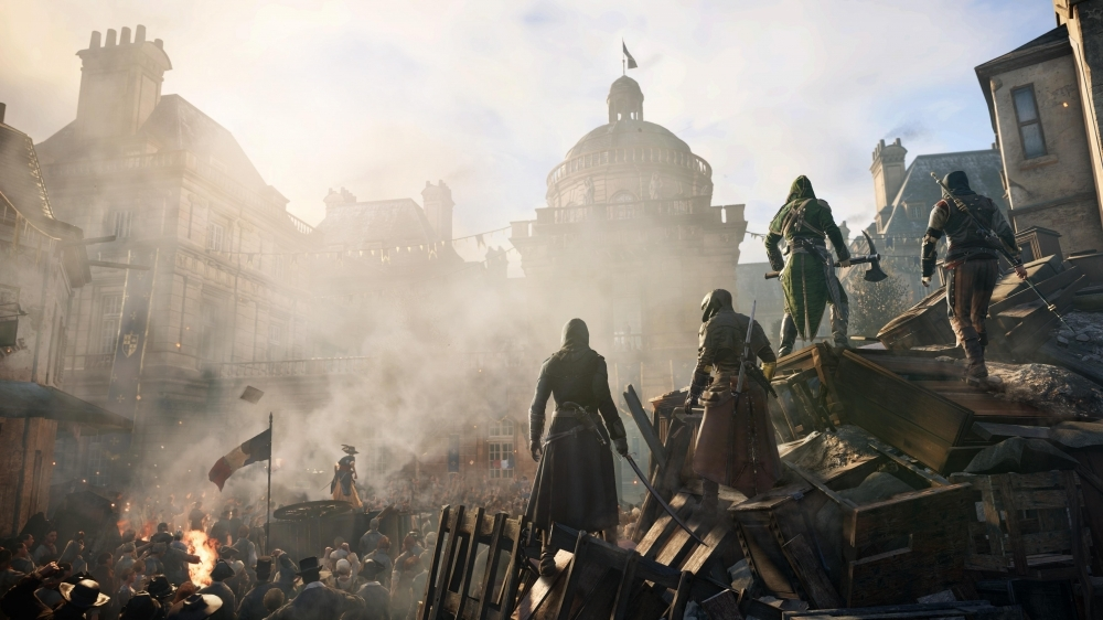 Assassins-Creed-Unity-E3-2014