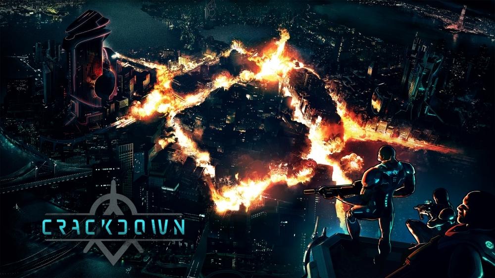 Crackdown-E3-2014