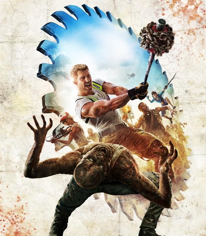 Dead-Island-2-E3-2014