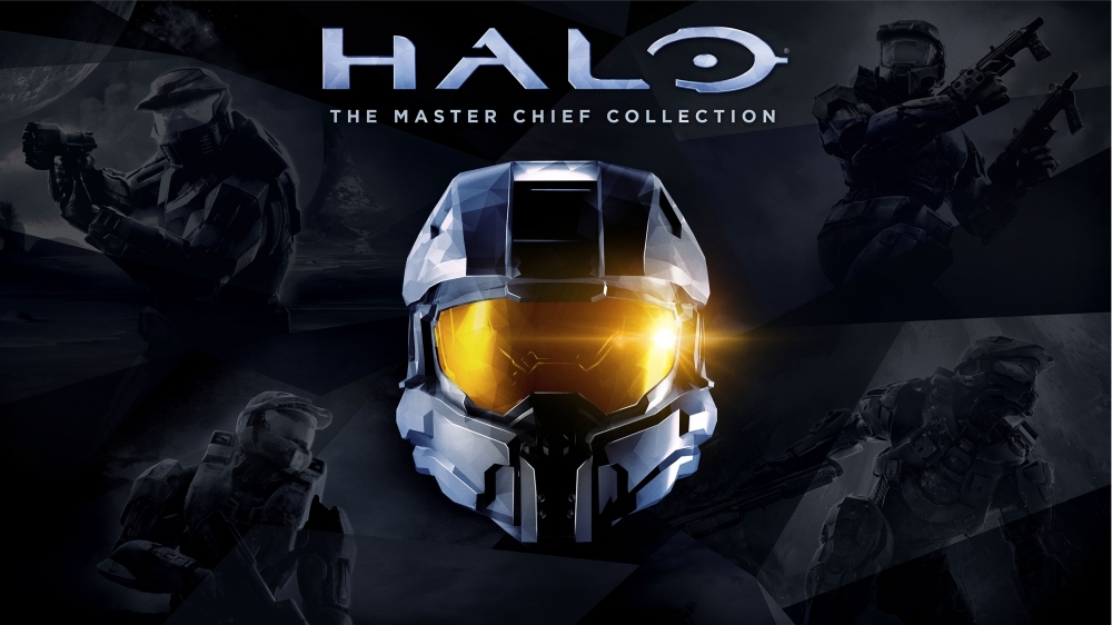 Halo-The-Master-Chief-Collection-E3-2014