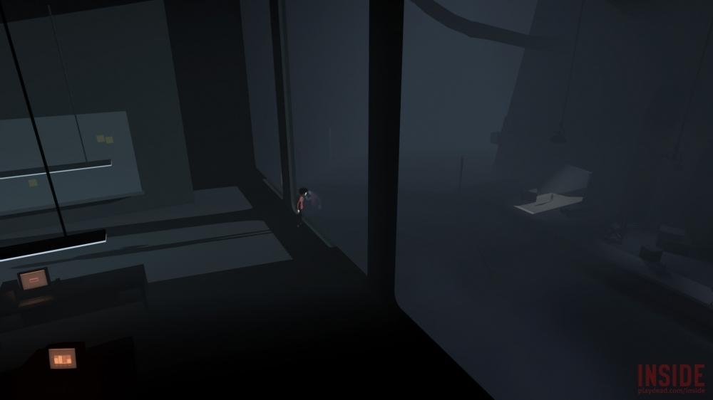 Inside-E3-2014