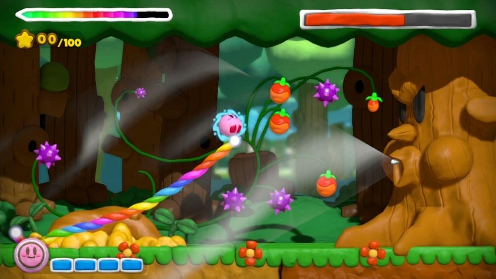Kirby-and-the-Rainbow-Curse-E3-2014