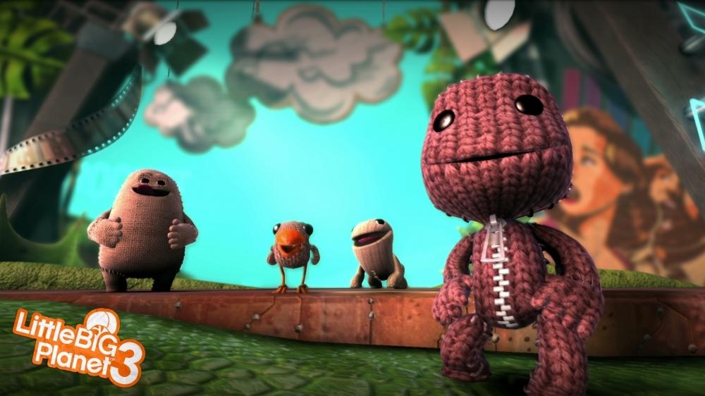 LittleBigPlanet-3-E3-2014