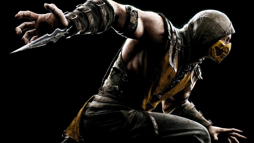 Mortal-Kombat-X-E3-2014