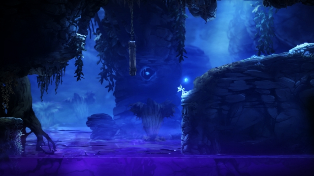 Ori-and-the-Blind-Forest-E3-2014
