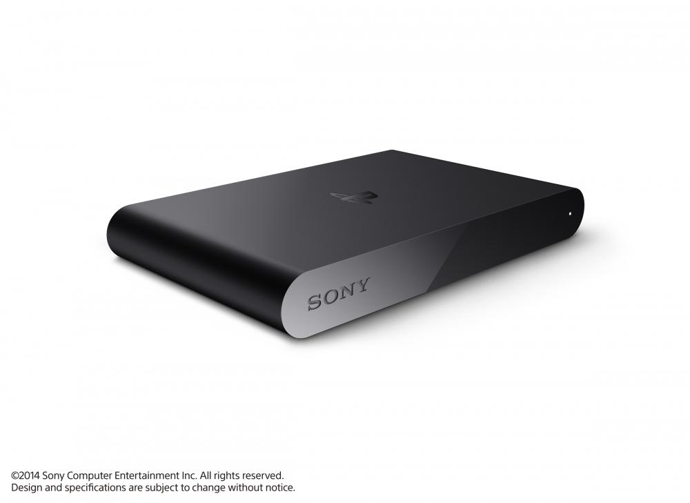 PlayStation-TV-E3-2014