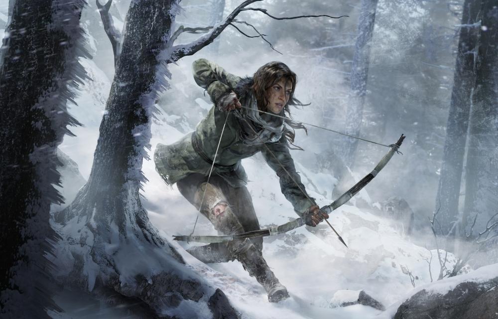 Rise-of-the-Tomb-Raider-E3-2014