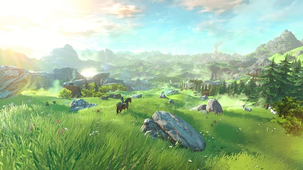 The-Legend-of-Zelda-E3-2014