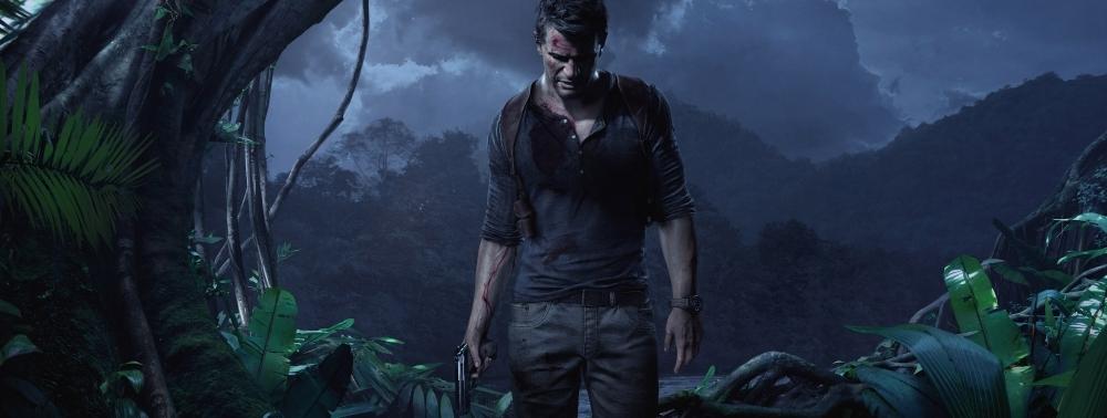Uncharted-4-E3-2014