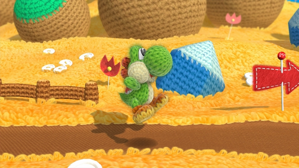 Yoshis-Woolly-World-E3-2014