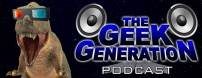 Rob and Volpe talk about Guardians of the Galaxy, The Walking Dead game, Jurassic Park, a new Alienware laptop, Silicon Valley, Guacamelee, bad shipping, flat tires, and Lesser Video Games.