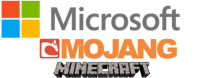 What does the purchase of Mojang by Microsoft mean to the future of Minecraft??