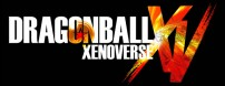 Check out the extended trailer for Dragon Ball Xenoverse from the 2014 Tokyo Game Show.