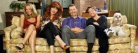 A new take on Married… With Children is in the works, with plans for a spinoff series.