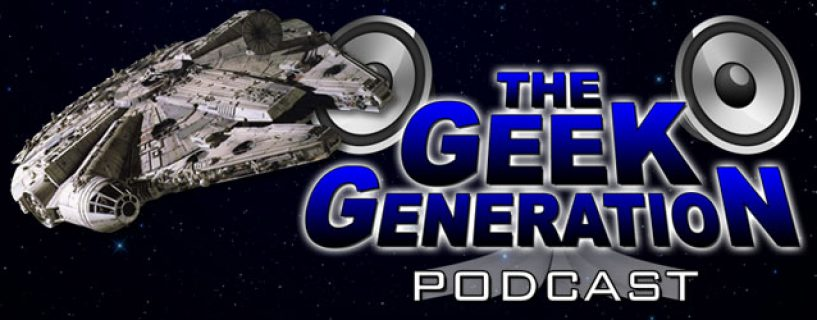 #211 – The Force Awakens My Loins