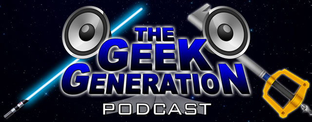 Rob, Anna, and Paul talk about Star Wars, Deadpool, Dragon Ball Z, Black Friday, PS4, LEGO Batman 3, Suicide Squad, Doctor Strange, and Rejected LEGO sets.