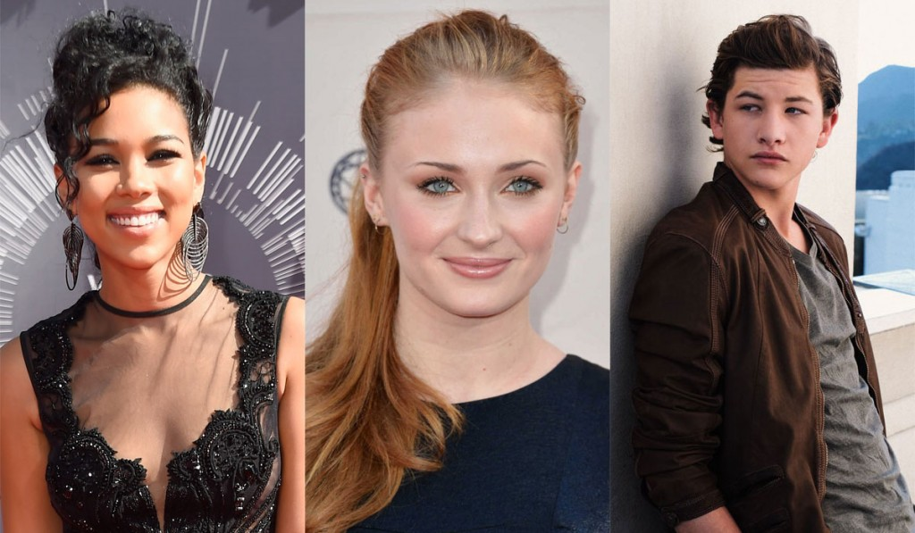 Alexandra-Shipp-Sophie-Turner-and-Tye-Sheridan-join-X-Men-Apocalypse