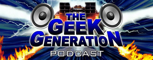 Rob, Volpe, and Paul discuss DeLorean serendipity, Instagram, the confusing popularity of unboxing, The X-Files revival, Marvel's Secret Wars, Windows 10, and Accurate TV Subtitles.