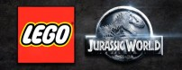 Beginning this Summer, players can experience all four Jurassic Films like never before.