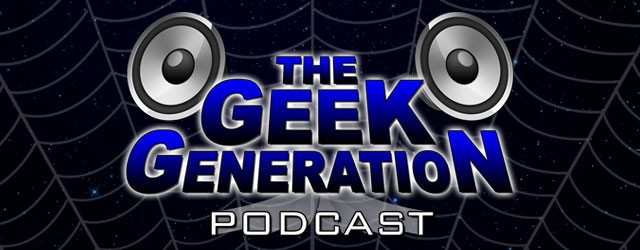 Rob and Volpe discuss Spider-Man joining the MCU, new LEGO games, Star Trek: The Next Generation, and Rob reveals his Top 10 Hollywood Crushes of 2014.