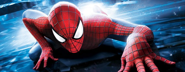 Sony and Marvel Studios have come to an agreement to bring the Friendly Neighborhood wallcrawler into the Marvel Cinematic Universe.
