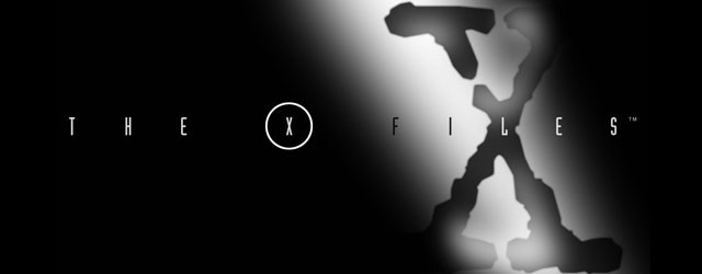 FOX has released the official trailer for the return of The X-Files.